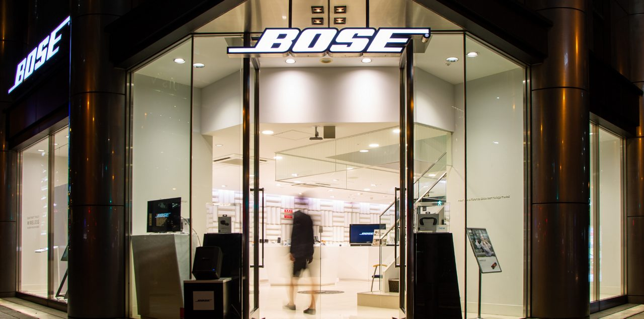 https://assets.bose.com/content/dam/Bose_DAM/Web/consumer_electronics/fmd/landing_page/jp_bose_store_201807/shinsaibashi_TOP_03.psd/jcr:content/renditions/cq5dam.web.1280.1280.jpeg