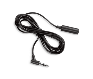20' headphone cable