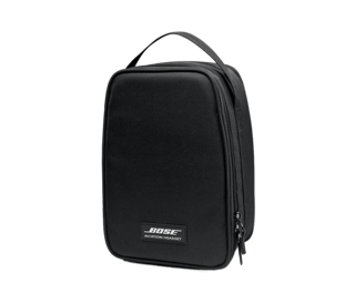 Sac de transport A20®
