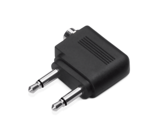 productshortname_qc2_airlineadapter_acc_black