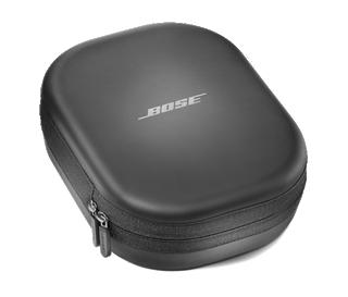 ed250b050ee Bose ProFlight carry case
