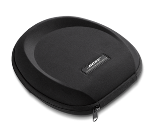 bose noise cancelling headphones case. quietcomfort 15 carrying case bose noise cancelling headphones c