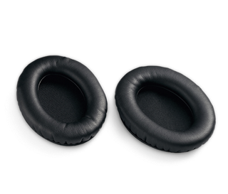 QuietComfort 15 ear cushion kit