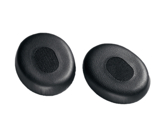 QuietComfort 3 ear cushion kit