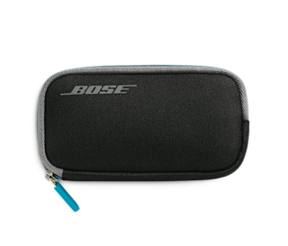 Funda de transporte QC®20