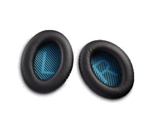 QC®25 fülpárnakészlet · QC®25 fülpárnakészlet · Részletek Vásárolja.  SoundLink® vezeték nélküli fejhallgató II fülpárnakészlet 41b49aaa36