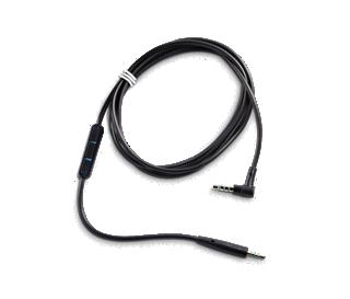 Bose® Headphones Accessories
