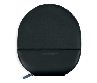 SoundLink® wireless headphones II carry case