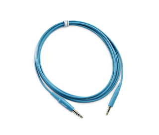 SoundLink® on-ear audio cable