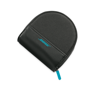 SoundLink® on-ear carry case