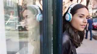 Soundlink On Ear I Bluetooth I Headphones Ear Cushion Kit