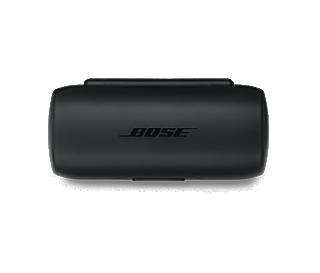 ba29dc1f76b SoundSport Free wireless headphones Charging Case