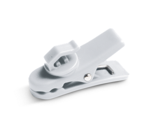 Earbuds accessories clip - bose soundsport earphone clip