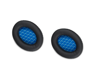 SoundTrue® around-ear cushion kit