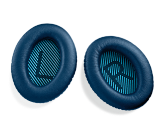 SoundTrue® around-ear headphones II ear cushion kit
