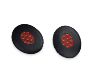 SoundTrue® on-ear cushion kit
