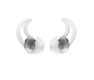 StayHear® Ultra tips (2 pr)