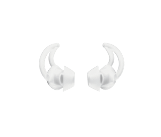 Puntas StayHear® Ultra (2 pares)