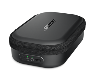 bose headphones sport box. soundsport charging case bose headphones sport box