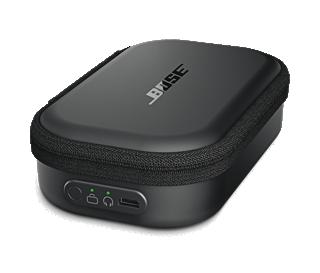 soundsport wireless headphones bose product support rh bose com Bose Bluetooth Headset Series 2 bose bluetooth headphones user manual