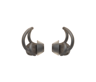 SoundSport Pulse Stayhear+ tips (2 pairs)