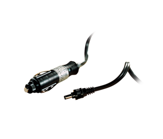 Acoustic Wave® power cord