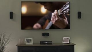 Bose® [i]Bluetooth[/i]® Audio adapter