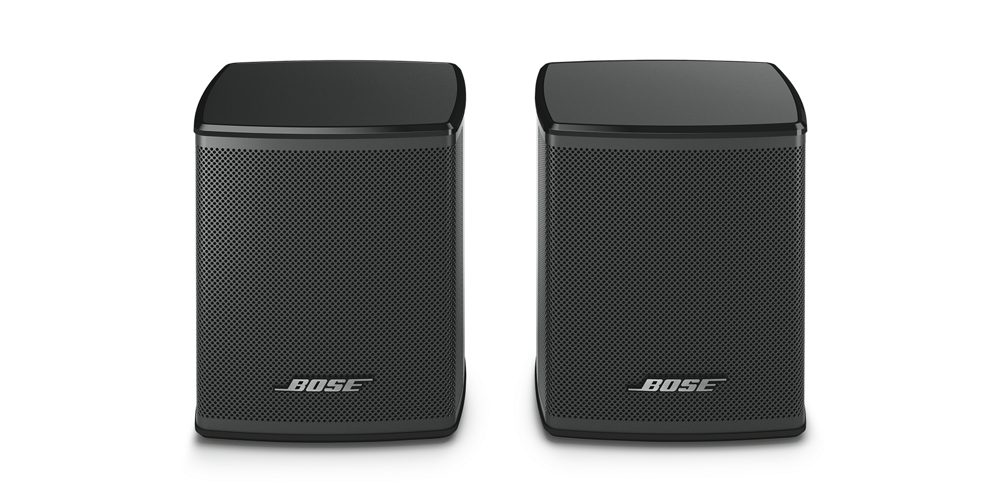 https://assets.bose.com/content/dam/Bose_DAM/Web/consumer_electronics/global/accessories/speakers/bose_bass_module_500/images/BM500_4x3_CompleteThePackage_.psd/jcr:content/renditions/cq5dam.web.1000.1000.jpeg