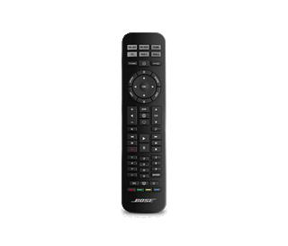 bose solo cinemate universal remote control rh bose co uk bose cinemate 1 sr universal remote codes bose cinemate universal remote codes
