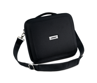 Computer MusicMonitor® carrying case