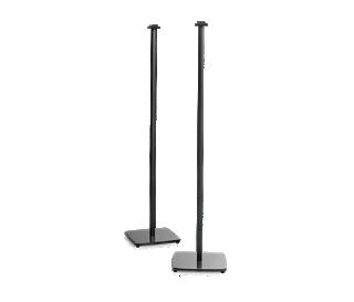 Bose OmniJewel Floor Stand Black