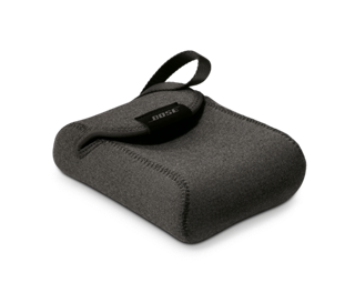 SoundLink® Colour carry case