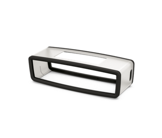 SoundLink® Mini cover