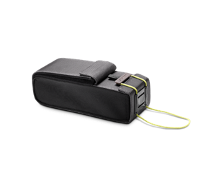 Sacoche de transport pour SoundLink® Mini