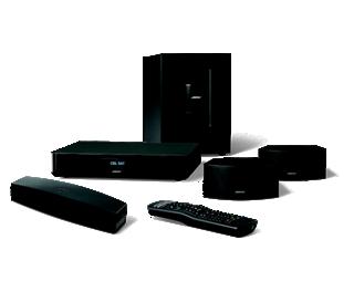 barres de son et syst mes home cin ma. Black Bedroom Furniture Sets. Home Design Ideas