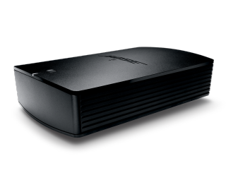Amplificatore SoundTouch SA-5