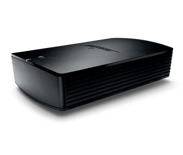 SoundTouch SA-5 amplifier