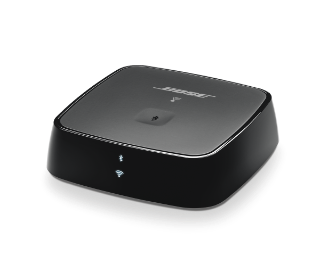 SoundTouch Wireless Link 適配器