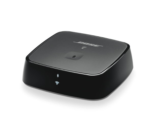 Adapter SoundTouch Wireless Link