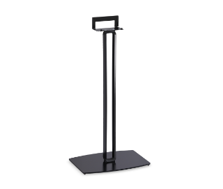 soundxtra floor stand for soundtouch 20 ボーズ