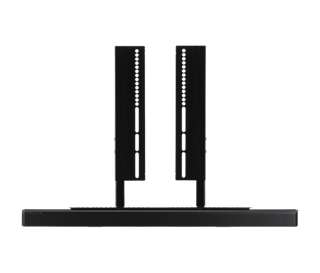SoundXtra TV mount for SoundTouch 300