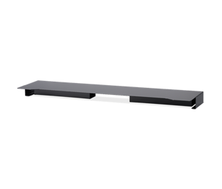 Supporto TV SoundXtra per SoundTouch 300