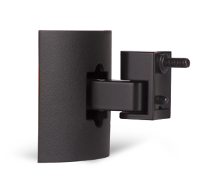 UB-20 II wall/ceiling bracket