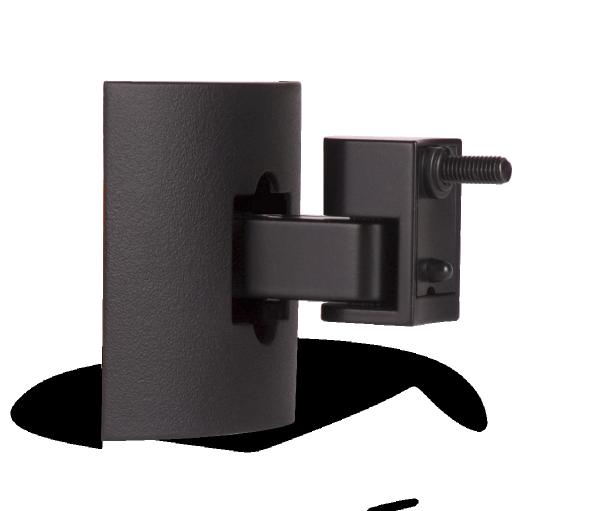 UB-20 II Wand-/Deckenhalterung