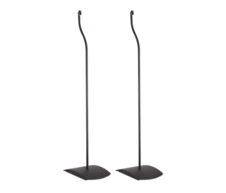 UFS-20 II floorstands