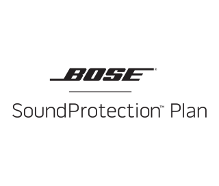 SoundProtection™ plan (products $200 – $299.99)