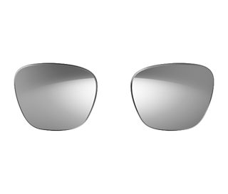 Revant Replacement Lenses for Bose Alto M//L Compatible with Bose Alto M//L Sunglasses