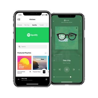Bose Music App | Bose
