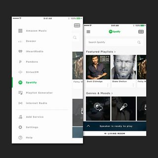 Soundtouch App Bose