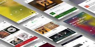 SoundTouch app | Bose